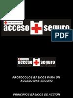 Docdownloader.com 3 Acceso Seguro