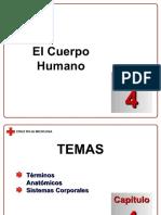 Docdownloader.com Capitulo 04 El Cuerpo Humano