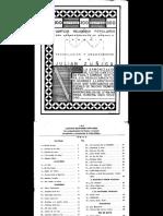 100-canticos-religiosos-populares-Arm-Julian-Zuniga.pdf