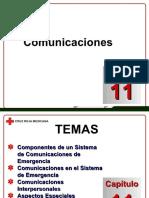 Docdownloader.com Capitulo 11 Comunicaciones