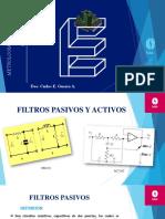 Filtros pasivos y activos.pptx