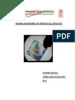SEMINAR REPORT1.docx