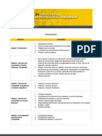 Programa_ Xii Curso Virtual Protección Al Consumidor