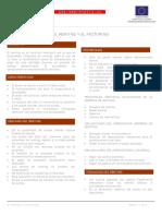 f31 5.4 Renting y Factoring