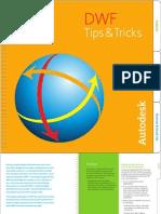 Trucos DWF Tips