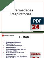 Docdownloader.com Capitulo 24 Emergencias Respiratorias