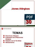 Docdownloader.com Capitulo 30 Reacciones Alergicas