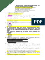Soal Persiapan UP MTK_Pedagogik 11 untuk mahasiswa jawab.docx