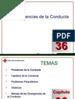 Docdownloader.com Capitulo 36 Emergencias de La Conducta