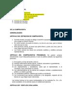 PARCIAL CONTRATOS.docx