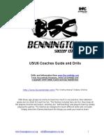 BSCGoalsForCoachingU5_U6-1