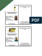 CREDENCIALES-TRABAJADORES.docx