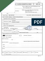 8) Honeywell Actuator.pdf