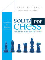 Chess-Instructions.pdf