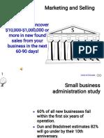 Business Growth Workshop.pdf