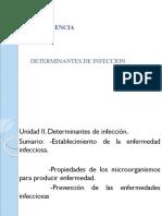 Ascaris Trichuris Enterobius Toxocara Lagosquilascariasis32332