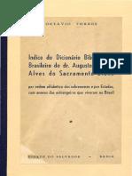 Índice_Dicionário Bibliográfico Brasileiro_Blake.pdf