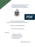 Plan Negocios Produccion Venta Comercializacion Carnicos (1)