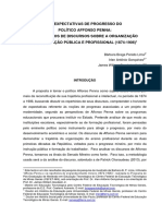 BárbaraBragaPenidoLima.GT01.Textofinal.docx