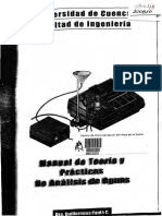 Manual practicas de laboratorio.pdf