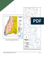 16-Peta Cibaliung.pdf