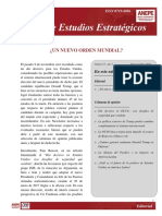 09.0-Ejercicios de Clase Cubicaje