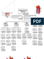 mapa cardio.docx