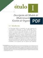 MODELO_DE_MODERNIZACION_PARA_LA_GESTION.pdf