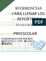Sugerencias-para-llenar-los-reportes-de-evaluación-PDF.docx
