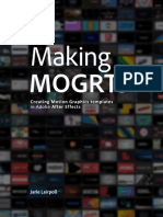 Making_MOGRTs.pdf