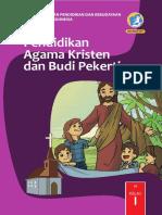 Kelas_01_SD_Pendidikan_Agama_Kristen_dan_Budi_Pekerti_Siswa_2017.pdf