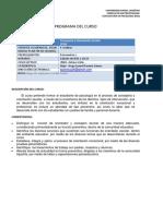 Consejería y Orientación Escolar 2018.docx