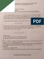 CONO 1991-2000.pdf