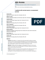dj stent vs pcn