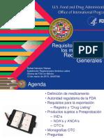 2-Registro Medicamentos_2014 (2)