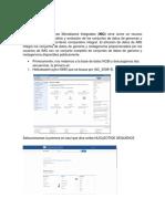 Genomica Funcional.docx