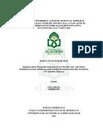 ULFA DIANA.PDF
