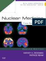 NUCLEAR MEDICINE CASE REVIEW. 2011 - copia.pdf