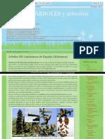 Blog Arboles no autoctonos de España.pdf
