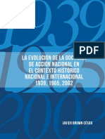 Evolucion_Doctrina_AC.pdf