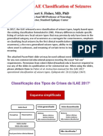 Classificação Crises 2017-Publico -Traduçao