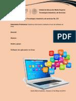 sofware de aplicacion en linea.docx