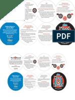 WordAround.pdf