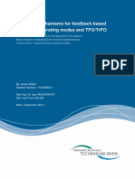 TFO_TrFO.pdf