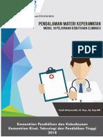 MODUL 18_ keb elimiasi-new.pdf