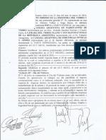 Acuerdo-SOIVA-Abril-2016.pdf