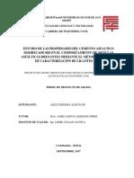PERFIL DRENANTES.docx