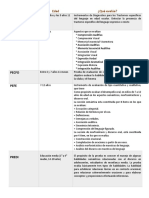 Descripcion test.docx