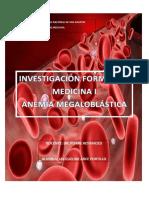 anemias megaloblasticas.docx
