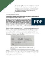 Ciclos termodinamicos pt.1.docx
